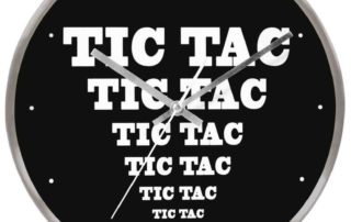 horloge-dlp-tic-tac-g